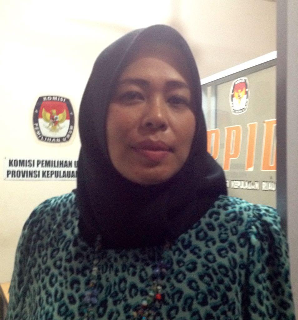 4 Anggota DPRD Kepri Harus Segera Diganti, Kalau Tak Dicoret KPU