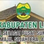 Banner Lingga-1140×147