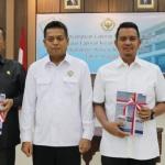 WTP Bintan 3