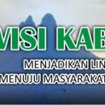 Banner Pemkab Lingga