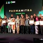 padmamitra_20181026_112823
