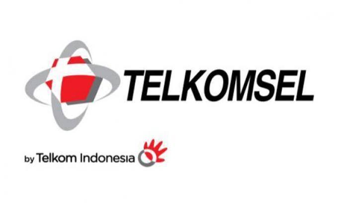 Jaringan Internet Telkomsel di Riau Blackout, Kepri Kena Imbasnya