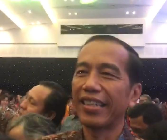 Dicabut Presiden Jokowi, Pembunuh Wartawan Batal Dapat Remisi