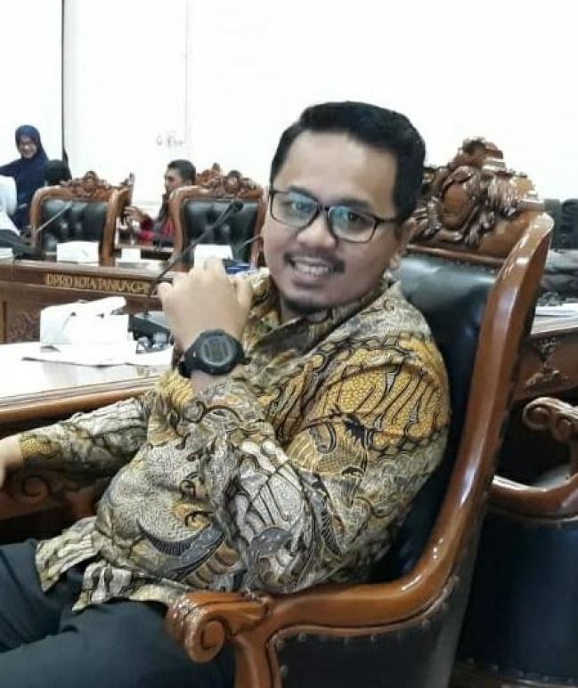 Surat Suara Kurang, Coblos Ulang di 5 TPS Pinang Batal