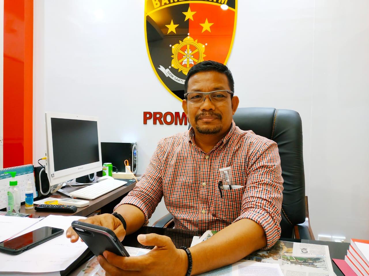 Jika Bobby Jayanto Mangkir Lagi, Polisi Akan Lakukan Penjemputan