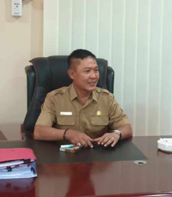 Rehab 128 Rumah, Pemkab Bintan Gelontorkan Rp 4 Miliar