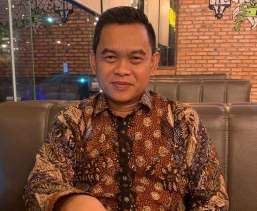 Liputan Soal Wabah Corona, PWI Minta Wartawan Jaga Keselamatan Diri