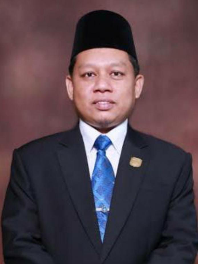 Politisi Demokrat Usul Dana Alokatif DPRD Pinang Dialihkan ke Penanganan Covid-19