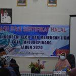 IMG-20201213-WA0043