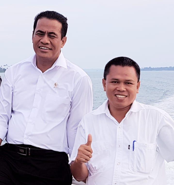 Ady Indra Pawennari