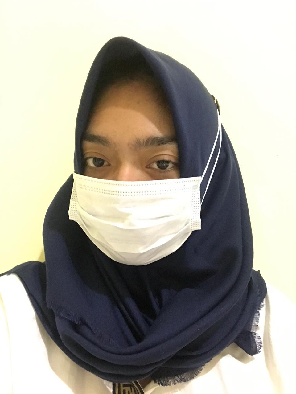 Tantri Teza Anugrah