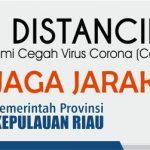 Pemprov Kepri 2021 (Corona-a) – Ansar Marlin